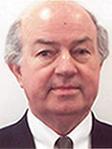 Attorney Shelton Jones